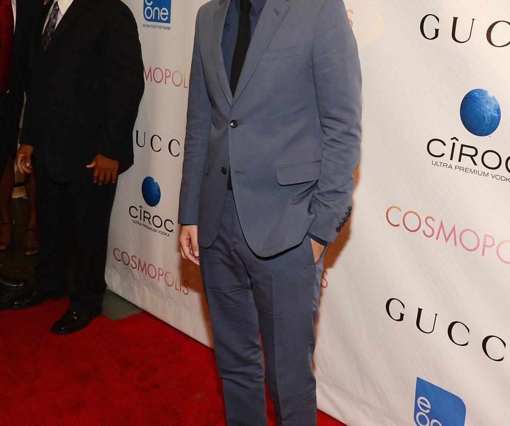 Robert Pattinson: Erster Auftritt nach Beziehungsdrama