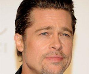 """Brad Pitt: Heute Abend in """"Troja"""""""