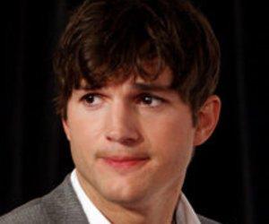 Ashton Kutcher: wieder fremdgegangen?