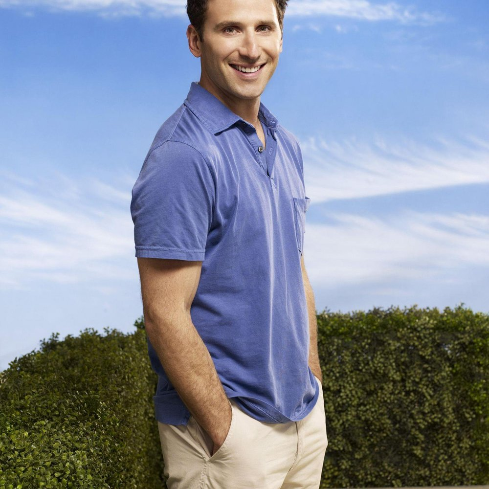 Royal Pains: Neue Serie bei RTL