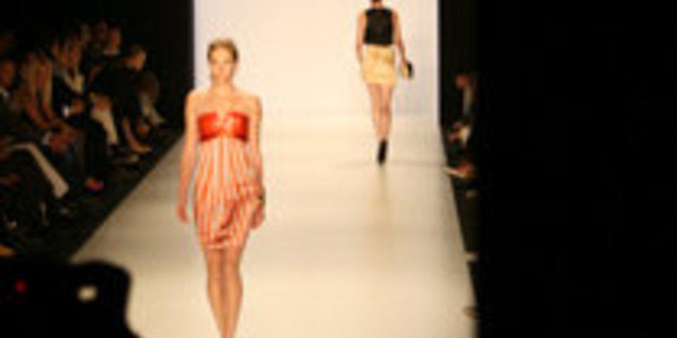 Sisi Wasabi - Haute Couture in Berlin