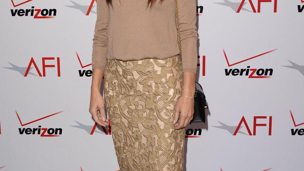 Sandra Bullock: Noch immer die heißeste Frau Hollywoods?
