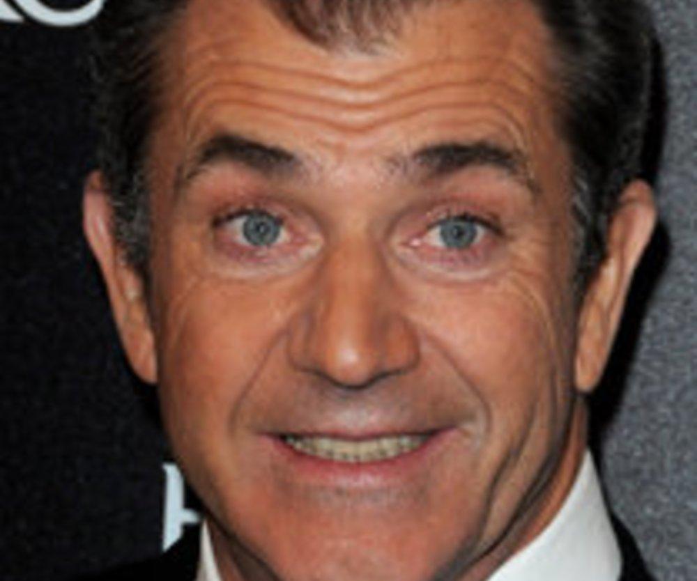 Mel Gibson: Stimmenvielfalt