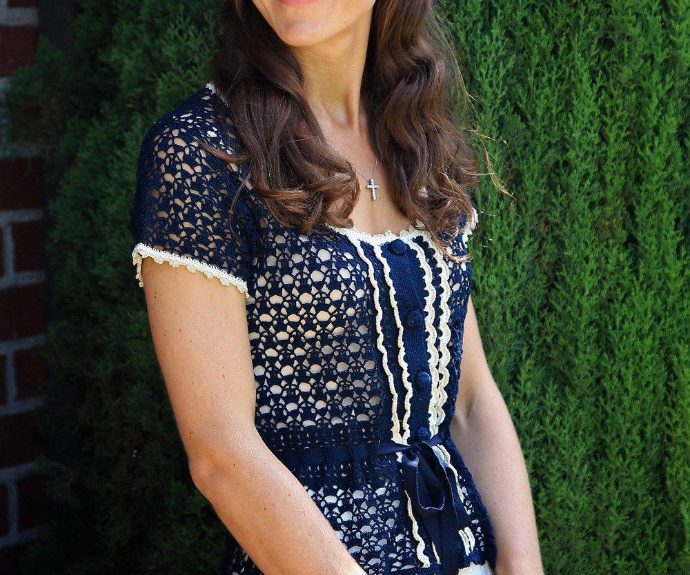 Kate Middleton auf Best Dressed Liste