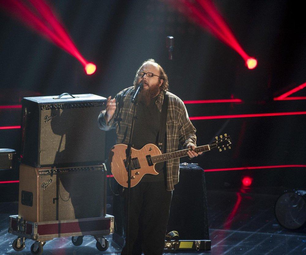 The Voice of Germany: Die Finalisten stehen fest