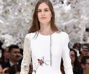 Haute Couture Paris: Dior zwischen Historie und Moderne