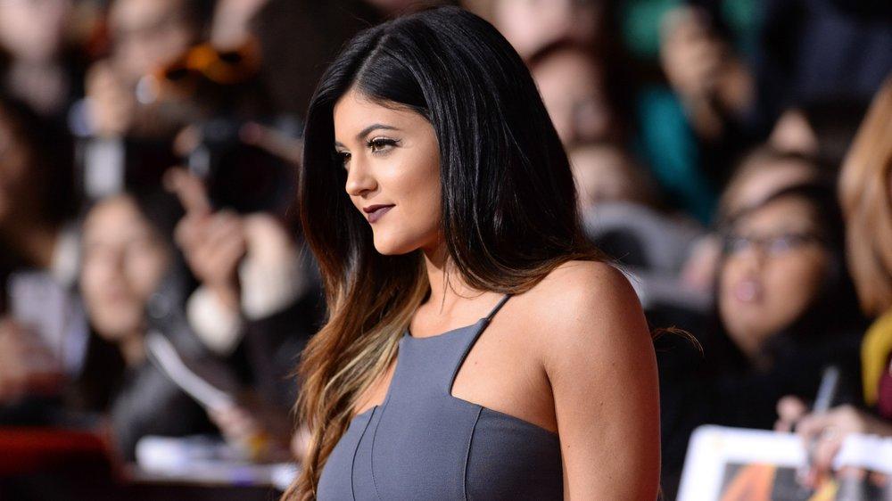 Kylie Jenner: Was hat Tyga nur angestellt?