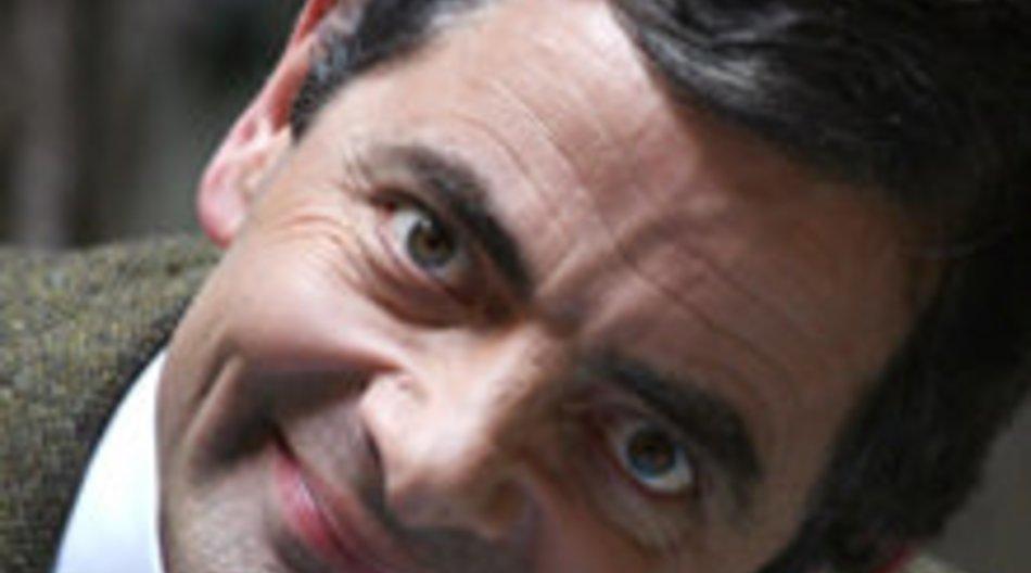Rowan Atkinson: Kein Auto bleibt ungeschlagen