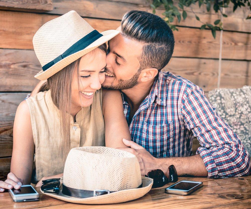 Dating einer jüngeren Frau reddit Kostenloses Online-Dating in mumbai