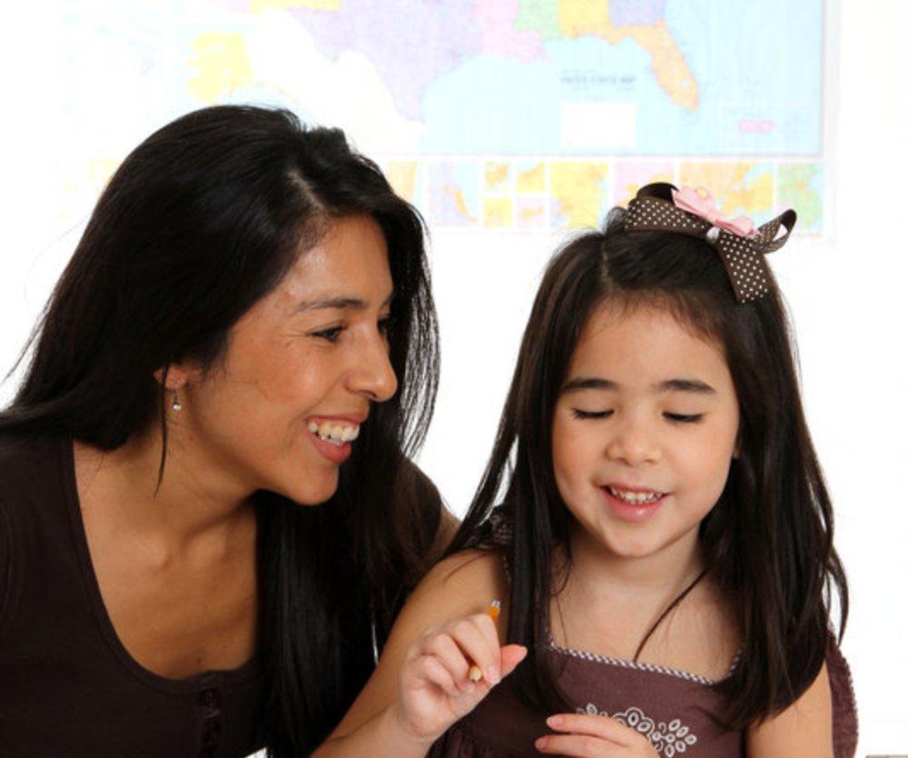 Migrantenkinder sprechen immer schlechter Deutsch