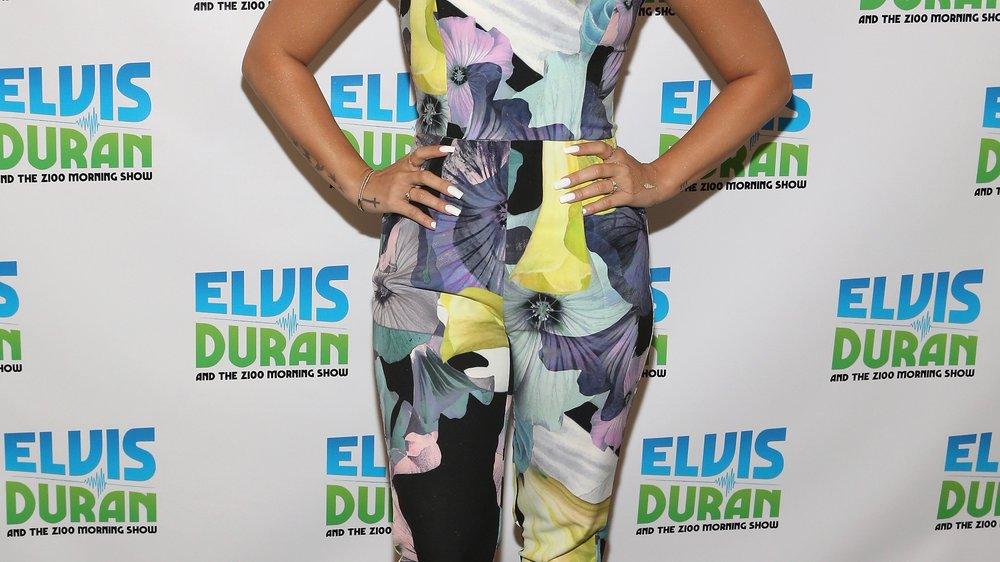 Demi Lovato wehrt sich gegen Plagiatsvorwürfe