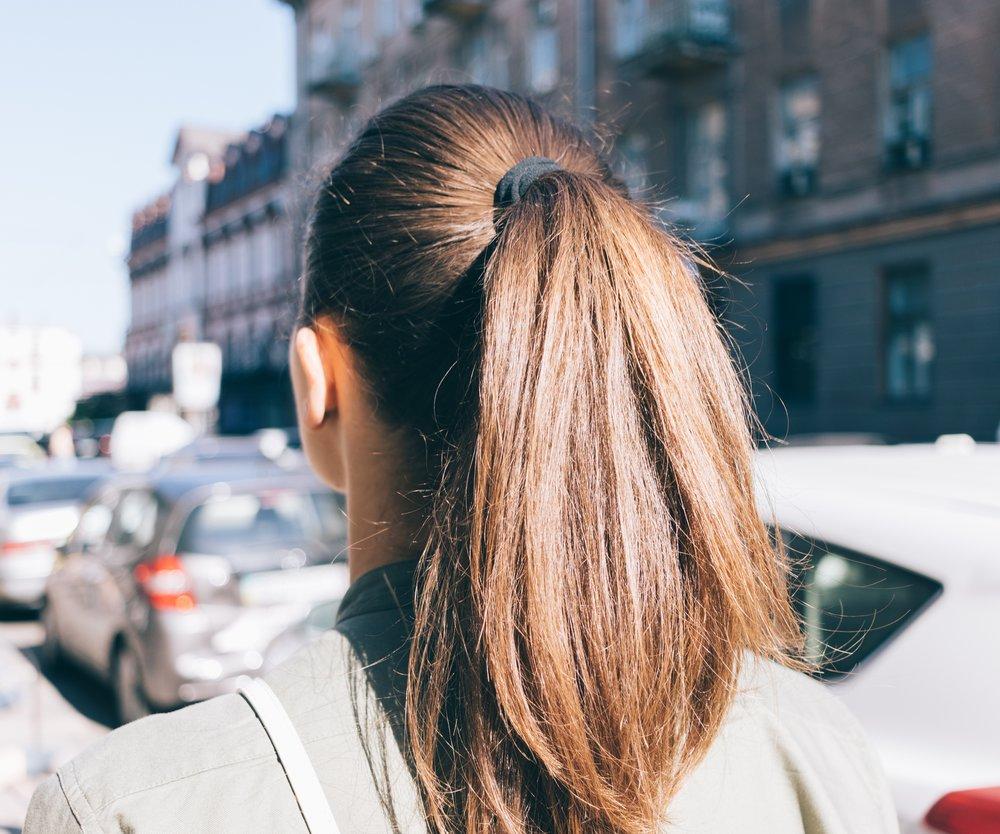 Frisuren Die Jünger Machen Desiredde