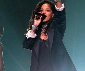 Rihanna: Neues Video zu versext?