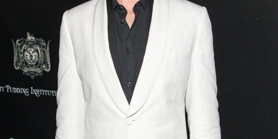 Neil Patrick Harris wurde für den Tony-Award nominiert