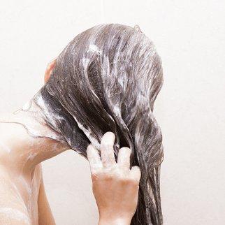 Shampoo selber machen