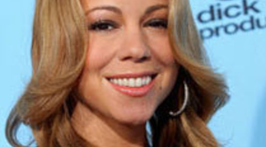Mariah überholt Elvis