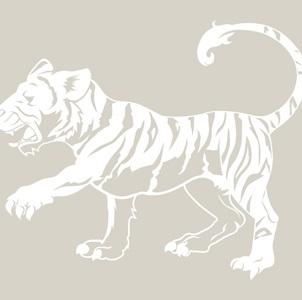 tiger-302x300
