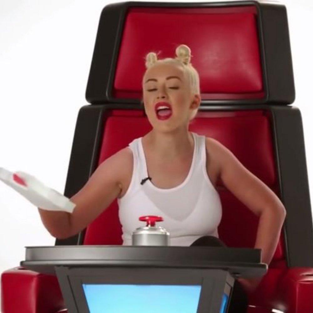 Christina Aguilera veralbert ihre Musikerkolleginnen