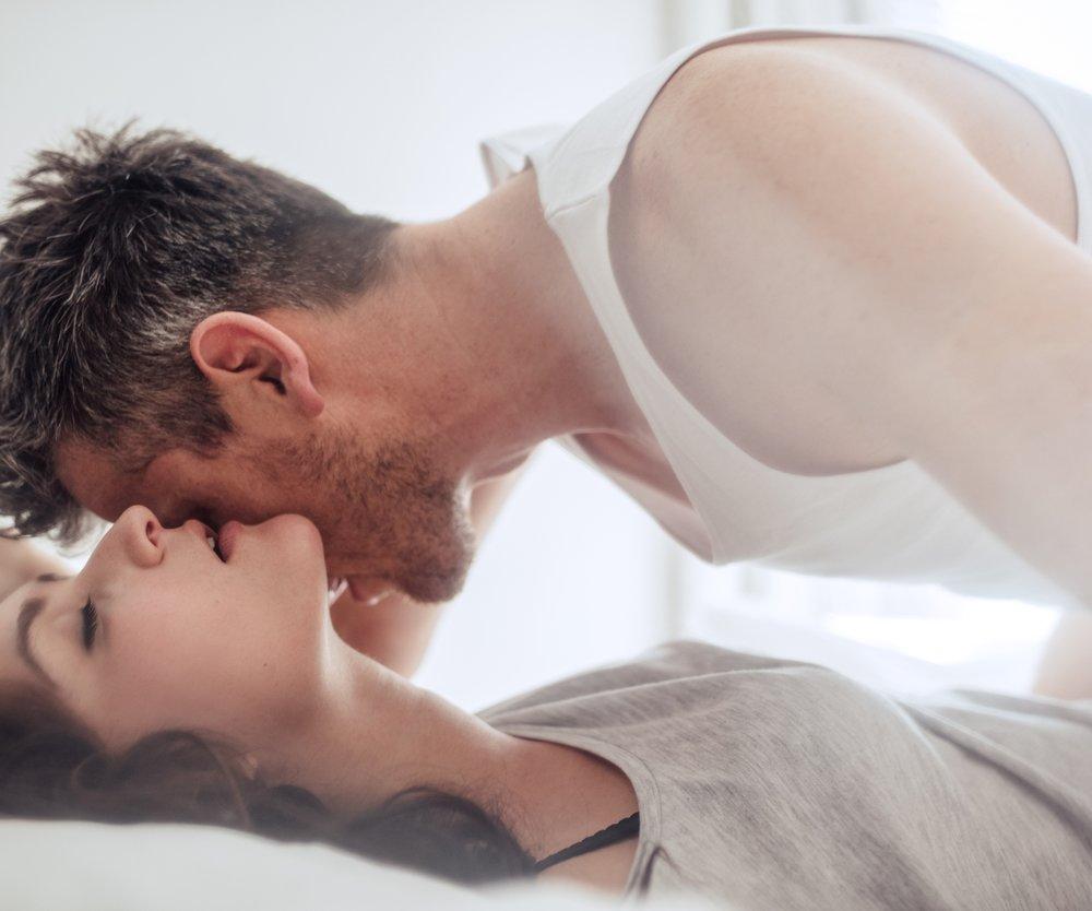Welcher Sex-Partner passt am besten zu dir?