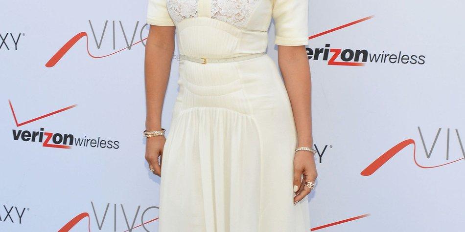 Jennifer Lopez: Fiese Chefin?