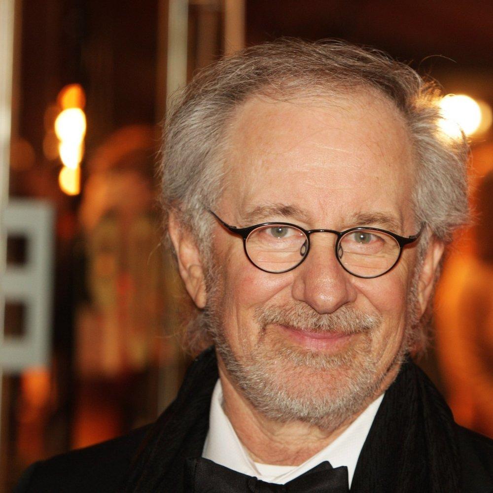 Steven Spielberg hat Angst vor Langeweile