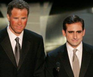 """Will Ferrell ersetzt Steve Carell in """"The Office"""""""