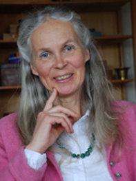 Homöopathin Carola Lage-Roy