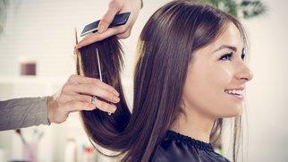 Einen guten Friseur zu finden ist gar nicht so einfach. Unsere Tipps helfen Dir bei der Suche.