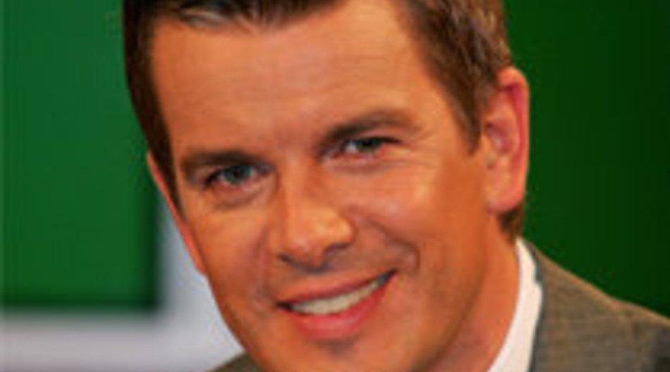 Markus Lanz: Diskussion um Schönheits-OP