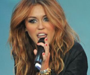 Miley Cyrus: Neuer Film wird sehr provokativ