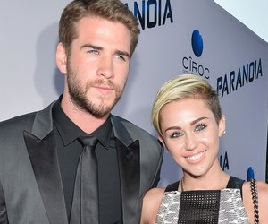 Liam-Hemsworth-and-Miley-Cyrus_GettyImages_Frazer-Harrison-175845200
