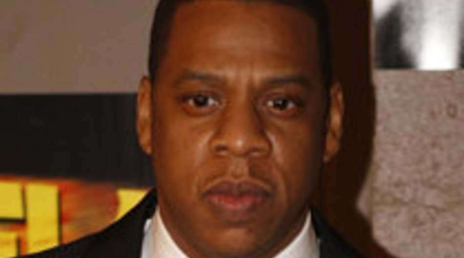 Jay-Z: Keine Kosten und Mühen zum 40. Geburtstag