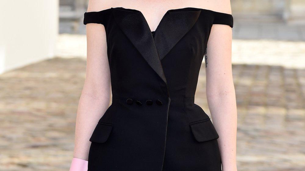 Dakota Johnson: Zurück zu Jake Gyllenhaal?