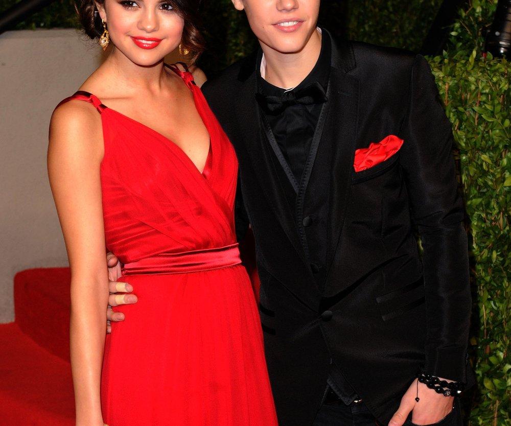 Justin Bieber: Selena Gomez hat mit seiner Mutter gesprochen