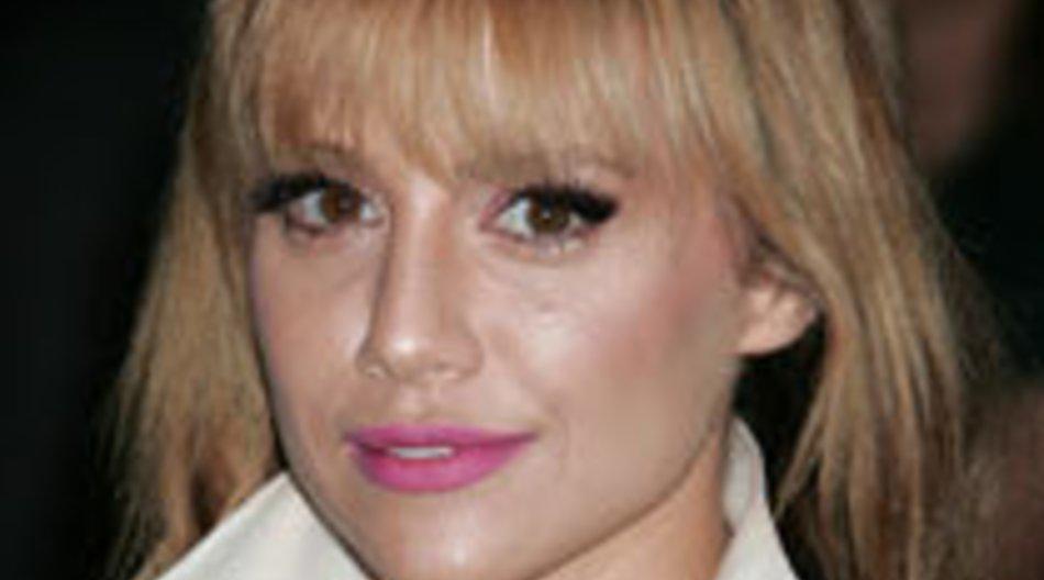Brittany Murphy ist gestorben