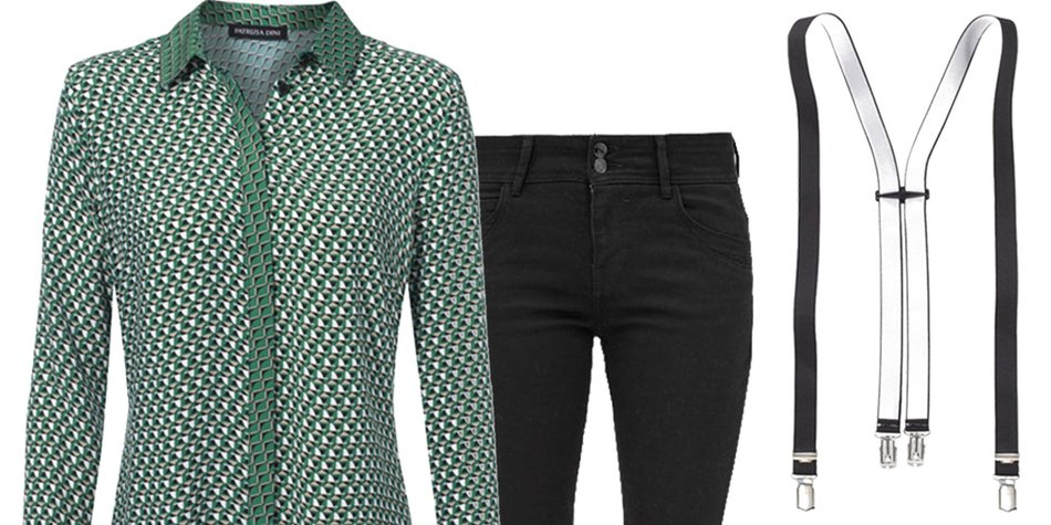 outfit2102181