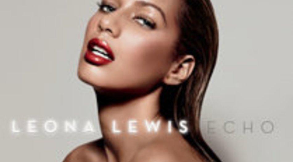 Leona Lewis: Echo