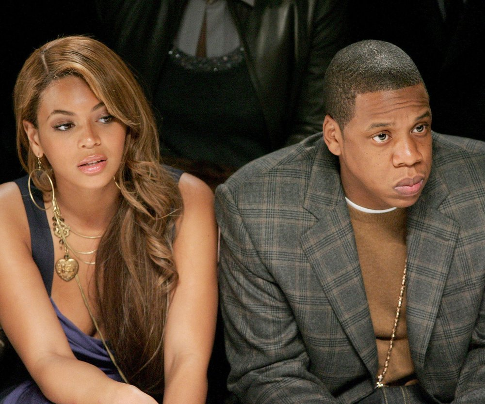 Beyonce: Hat sie Jay-Z betrogen?