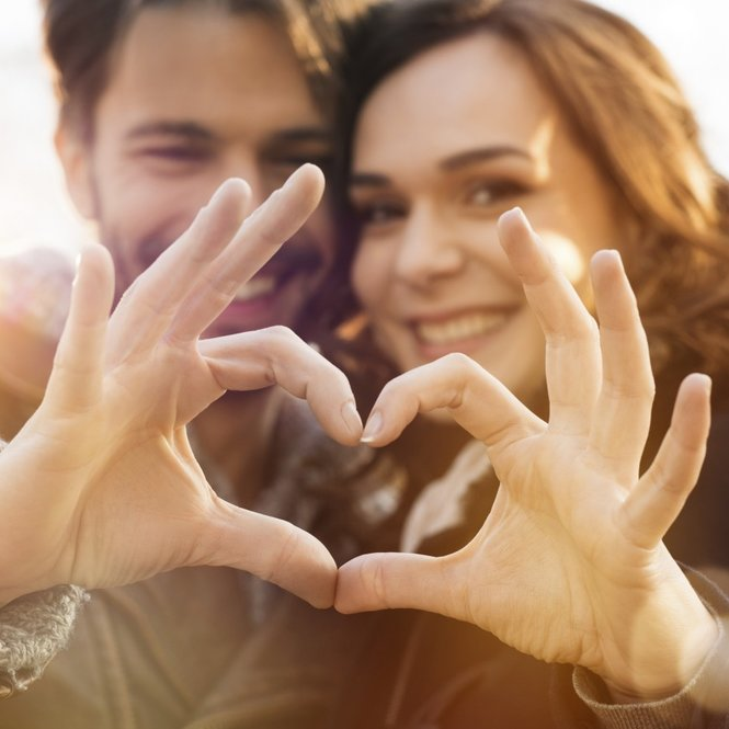 6a6035485a73e9c4ada8da55d7_A2Y0NjA0YWU0YWFk_heart-and-love