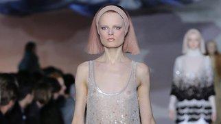 New York Fashion Week: Marc Jacobs beendet die Modewoche