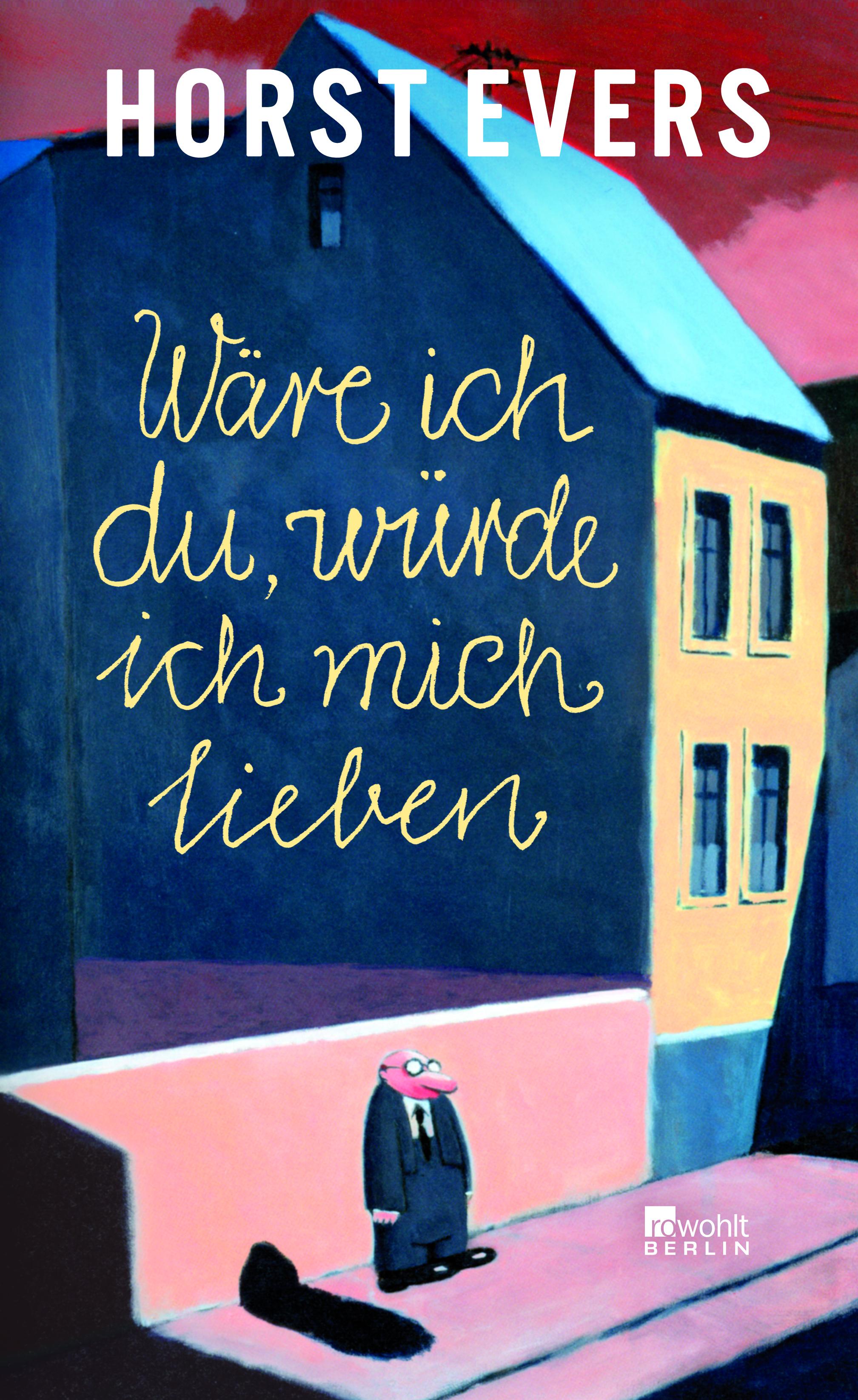 15 Lustige Bucher Fur Frauen Mit Herz Und Humor Desired De