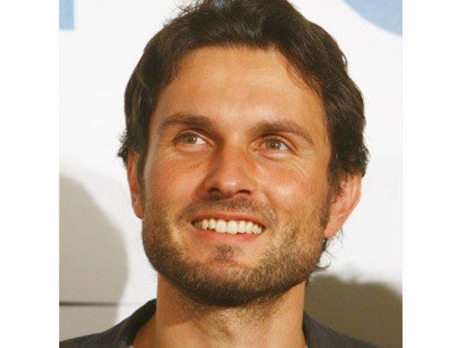 Simon Verhoeven ist auch Schauspieler