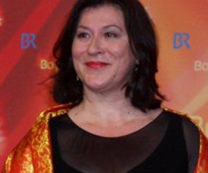 Tatort: Eva Mattes in der ARD