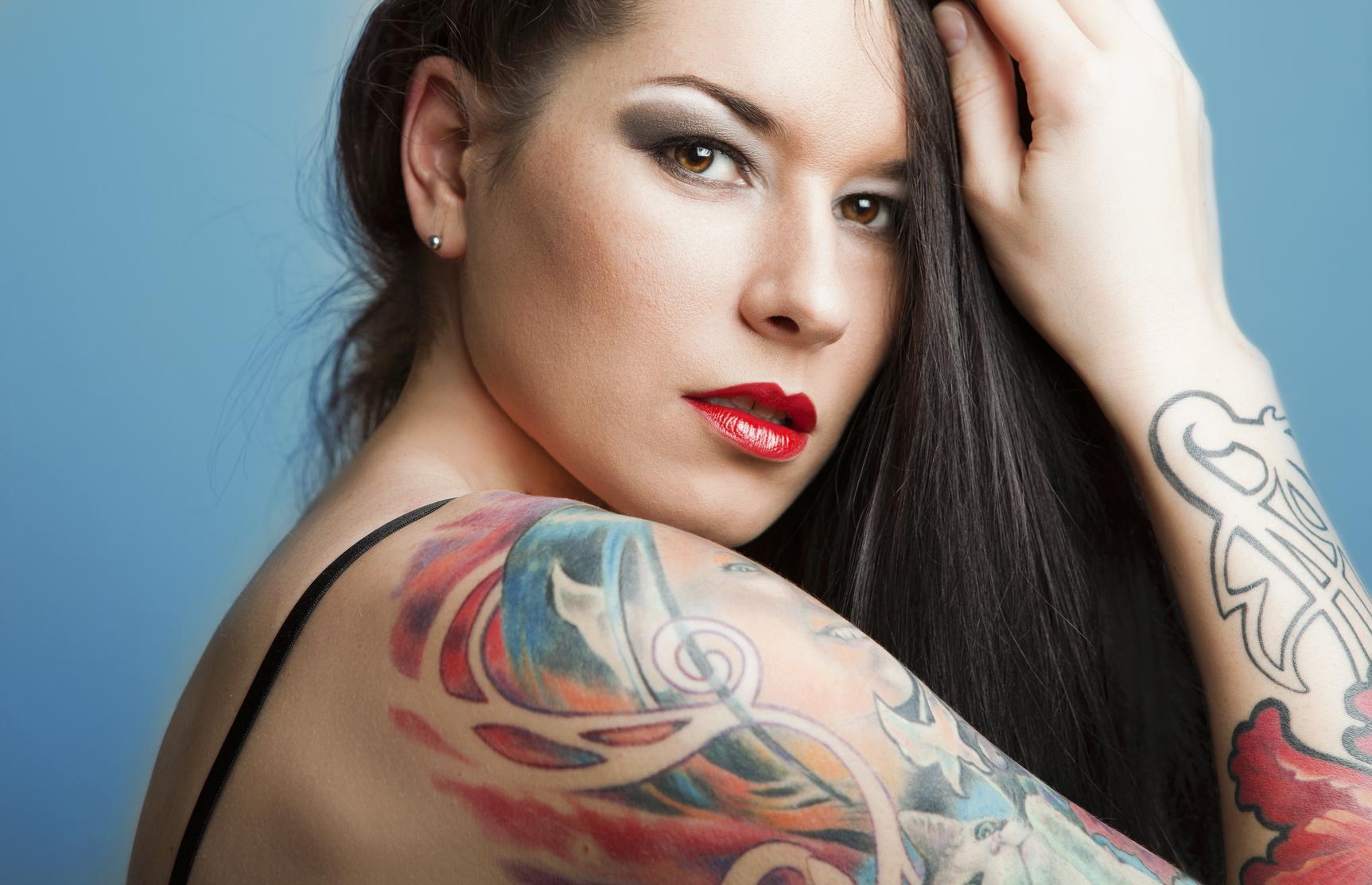 Erica campbell stripper