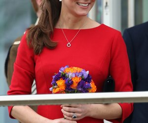 Kate Middleton ist die Smoothie-Queen