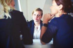 Nebentätigkeit bei Beschäftigungsverbot in der Schwangerschaft