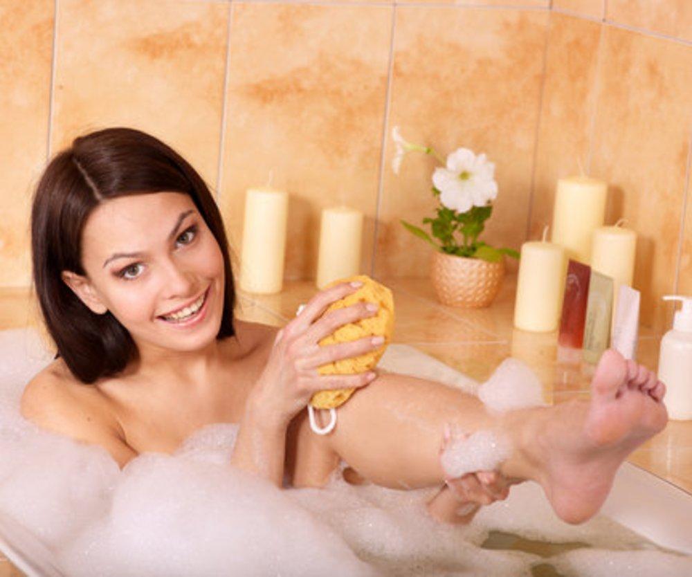 Wellness für zuhause – der perfekte Beautytag