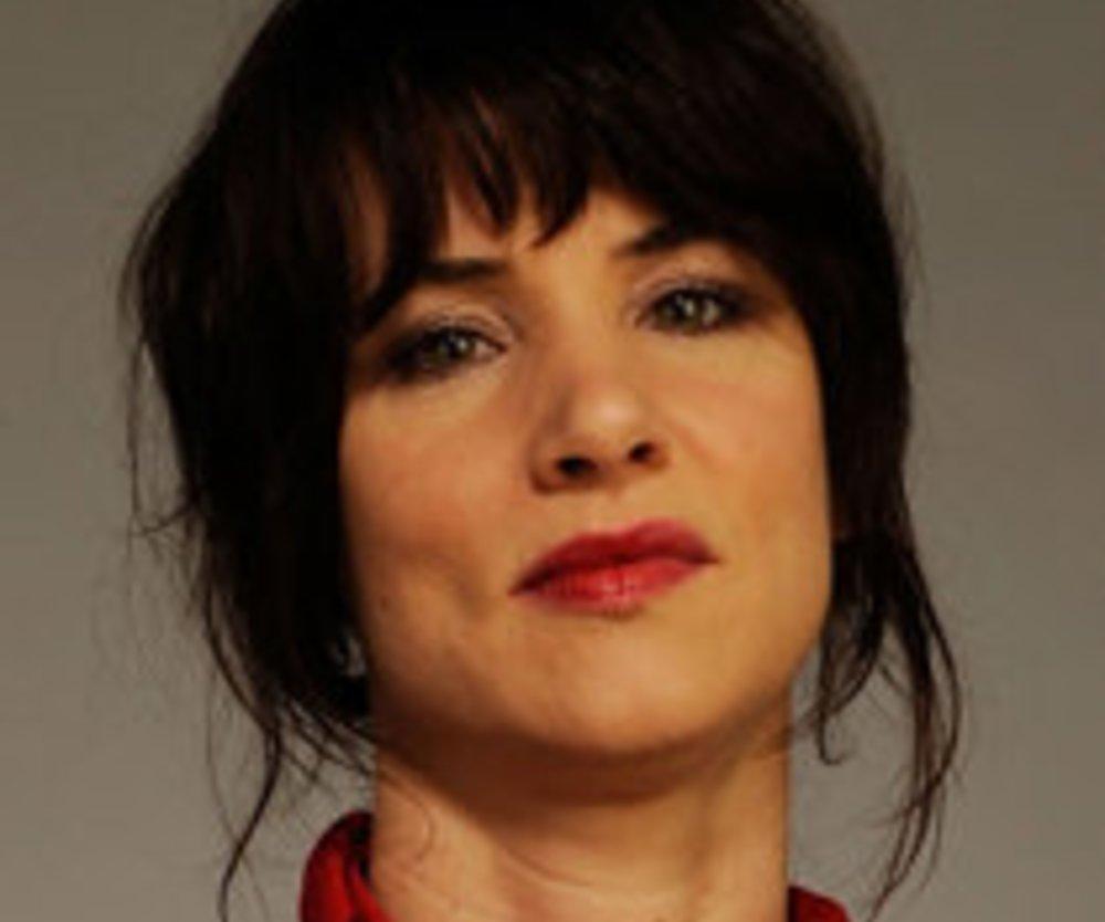 Juliette Lewis: Autounfall hat Spuren hinterlassen
