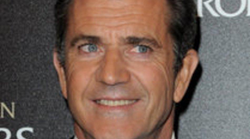 Mel Gibson: Sorgerechtsstreit um seine Tochter