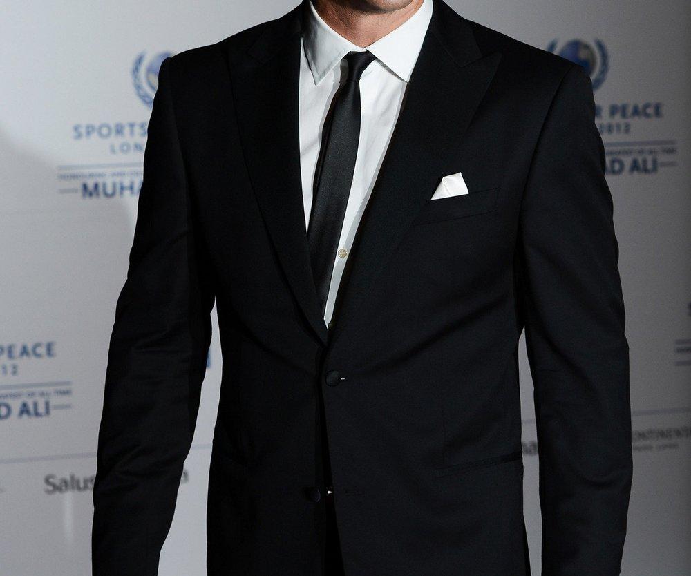 Wladimir Klitschko wünscht sich eine Familie
